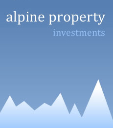 Alpine Property Investments