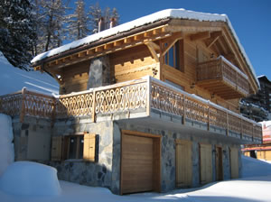Swiss Property Alpine Ski Properties Chalets For Sale