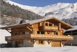 Morzine, Haute-Savoie, Rhones Alps