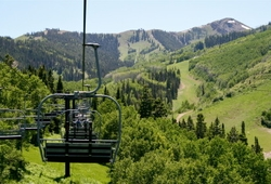 Park City - Mountain Resort