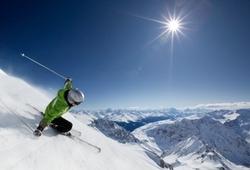 Chatel, Haute-Savoie, Rhone Alps