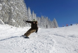 Montriond, Haute-Savoie, Rhones Alps