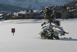 St Jean d'Aulps, Haute Savoie