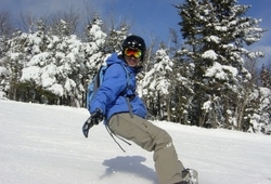 Vermont - Okemo Ski Resort