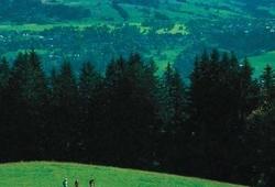 Megeve, Haute-Savoie, Rhones Alps